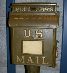 doremus mailbox