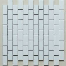 tiles floor tile sheets plating slip mosaic bathroom wall mirror