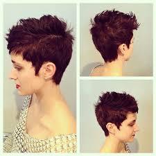 Kurzhaarfrisuren Pixie Cut by 1116 Best Hair Images On Hairstyles Pixie