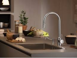 kitchen taps and sinks kitchen taps sinks and kitchen taps archiproducts