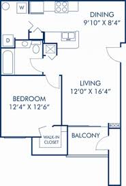 4 bedroom apartments near ucf 4 bedroom apartments orlando the marquee ucf remax rent orlando