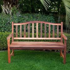 Tete A Tete Garden Furniture by Garden Furniture Wooden Table And Chairs Garden Furniture Using