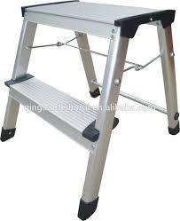 46 best step ladder images on pinterest ladder ladders and
