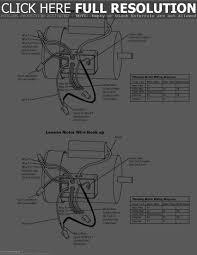diagrams 17012201 leeson motor wiring diagram u2013 marathon electric