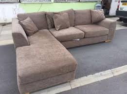 Marks And Spencers Sofa Bed Sofa Marks And Spencer Second Hand Household Furniture Buy And
