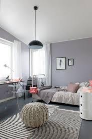 chambre cocooning ado chambre cocooning ado fille splendid cuisine intérieur maison design