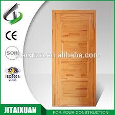 Standard Door Size Interior China Interior Door Size China Interior Door Size Manufacturers