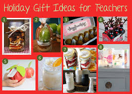 holiday gift ideas holiday gift ideas for teachers teacher holidays and gift