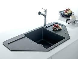 cuisine avec evier d angle cuisine avec evier d angle founderhealth co