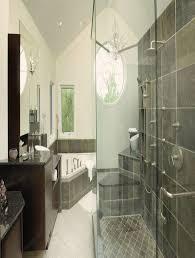 home renovation u0026 remodeling services mississauga oakville