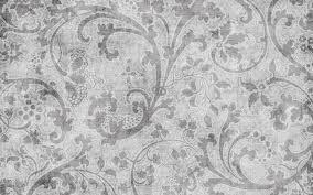 white pattern wallpaper hd pattern full hd wallpaper and background image 1920x1200 id 191258
