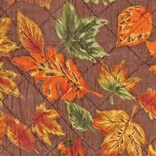 Leaf Table Runner Great Finds Autumn Table Runner U0026 Reviews Wayfair