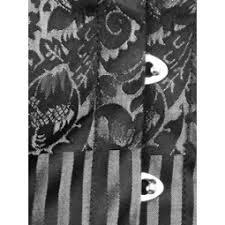 burlesque corsets burlesque by corset story