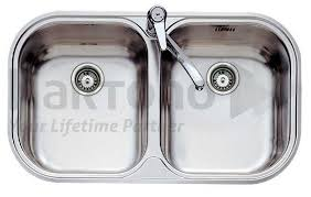 Teka Kitchen Sink Teka Kitchen Sink Stylo2bs