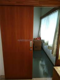 Fully Furnished House For Rent In Whitefield Bangalore 3 Bhk Apartments Flats For Rent In Sobha Habitech Whitefield