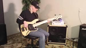 12 guitar speaker cabinet avatar b212 bass guitar speaker cabinet demo eminence delta 12 lf