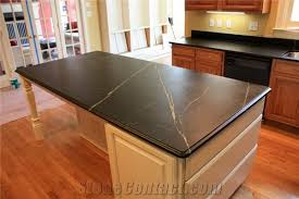 soapstone countertop black minas soapstone countertop from united states stonecontact