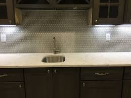 popular backsplashes for kitchens kitchen popular backsplashes for kitchens fresh bar backsplash in