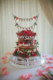 victoria sponge wedding cake wedding pinterest victoria