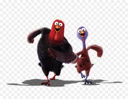 thanksgiving dvd disc cinema voice actor dvd thanksgiving turkey