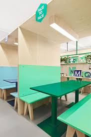 669 best working spaces u0026 coworking images on pinterest office