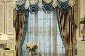 Gold Color Curtains 20 Curtains White Gold Design Curtain Luxury Gold Color Curtains