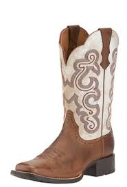 womens cowboy boots in canada discount wear s