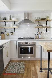 cuisine metro carrelage metro noir cuisine pour idees de deco de cuisine