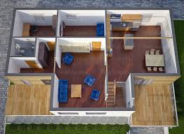 make a floor plan of your house create 3d floor plan for your house or apartment