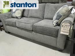 Sofa Liquidators City Liquidators Furniture Warehouse Home Furniture Sofas