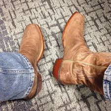 vintage cowboy boot l the 20 best cowboy boot brands mutually