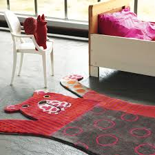Red Kids Rug Children U0027s Rugs Kids Rugs And Playmats From The Rug Seller