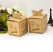 wedding favors unlimited new wedding favors new wedding favors wedding favors unlimited