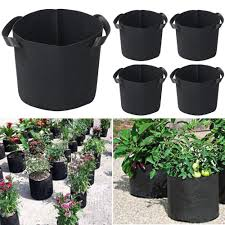 Planters First Online by Plant Pots Walmart Com