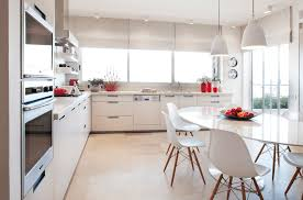 kitchens ideas with white cabinets white kitchen ideas to inspire you freshome com