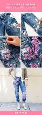 best 25 denim paint ideas on pinterest painted denim jacket
