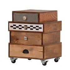 cassettiere ufficio cassettiere ufficio cassettiere per la scrivania home24