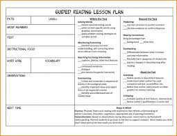 differentiated lesson plan template elipalteco