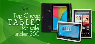android tablets for top cheap tablets for sale 2017 50 best affordable