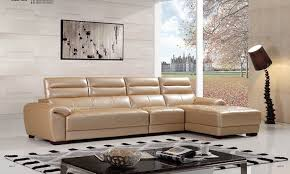 High Back Sectional Sofas by Wholesale Furniture High Back Sofa Online Buy Best Furniture