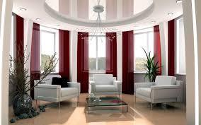 stylish home interiors stylish home interior design new at custom house plan