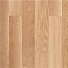discount unfinished engineered 5 white oak hardwood flooring by
