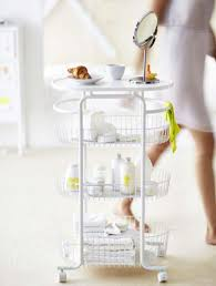 ikea askvoll hack what s new from ikea a peek at the new 2015 collection the cottage