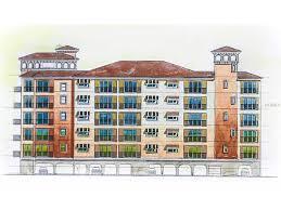 real estate pending 13115 gulf blvd 1705 madeira beach fl