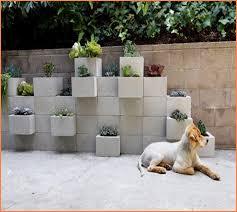 Wall Decor For Outdoor Patios Outdoor Patio Wall Decor Home Design Ideas
