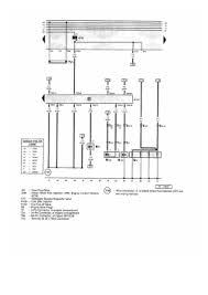 vw glow plug relay wiring diagram cucv glow plug wiring diagram