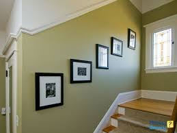 paint for home interior interior house paint color ideas