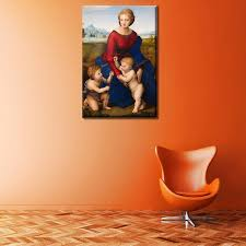 online buy wholesale christian wall art from china christian wall