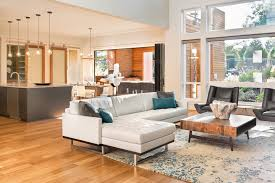 what are the most durable flooring options for your home