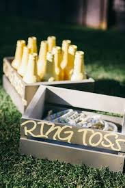 Casual Wedding Ideas Backyard Best 25 Backyard Engagement Parties Ideas On Pinterest Backyard